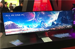 UltraWide - Latest Articles and Reviews on AnandTech