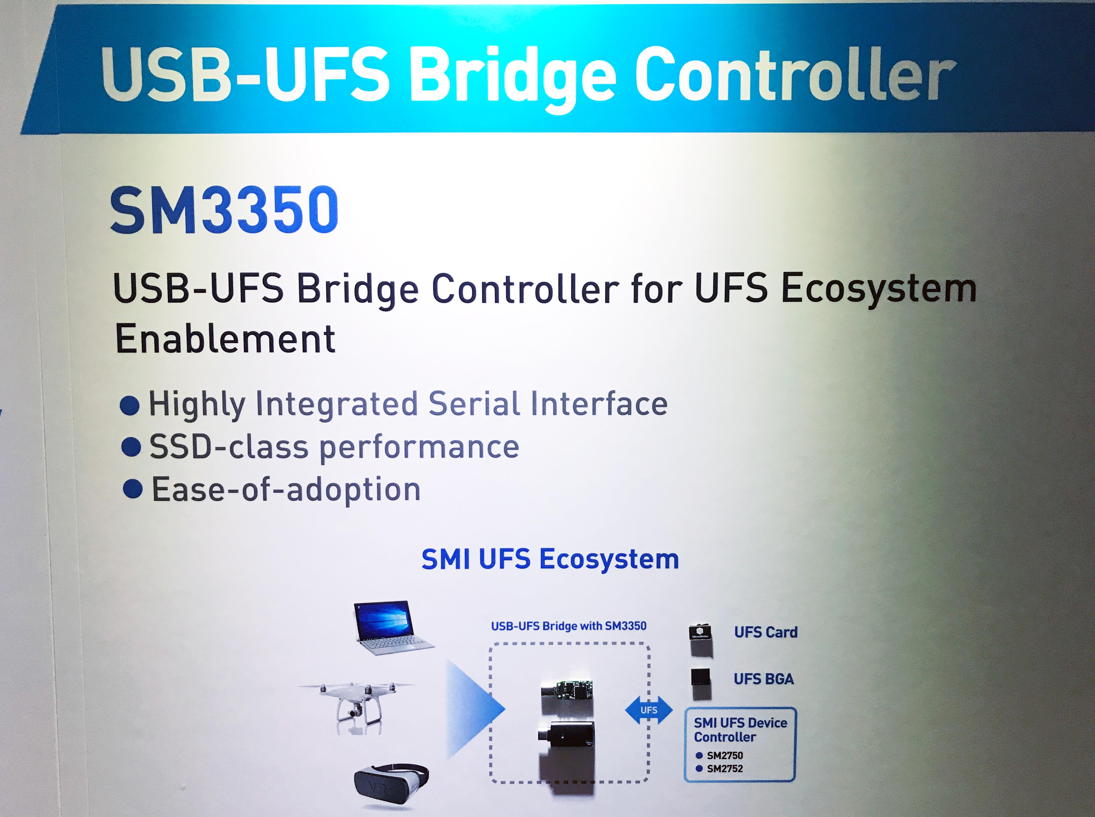 JMicron PCIe MS Controller Windows Vista 32-BIT