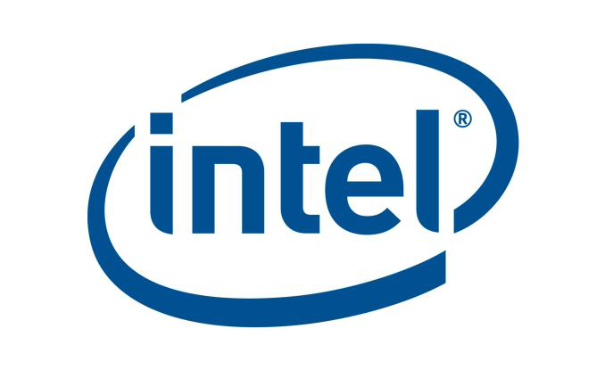 DRIVERS FOR INTEL IGPU