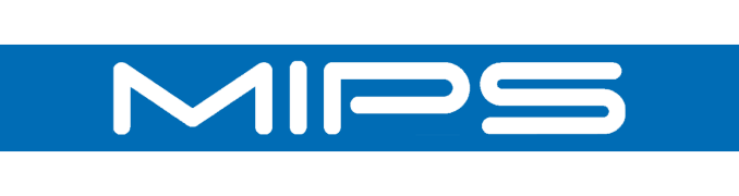 MIPS Acquired by AI Hardware Vendor Wave Computing