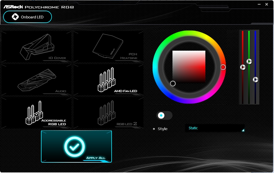 Asrock B450 Bios And Software The Asrock B450 Gaming Itx Ac And B450 Gaming K4 Motherboard Reviews