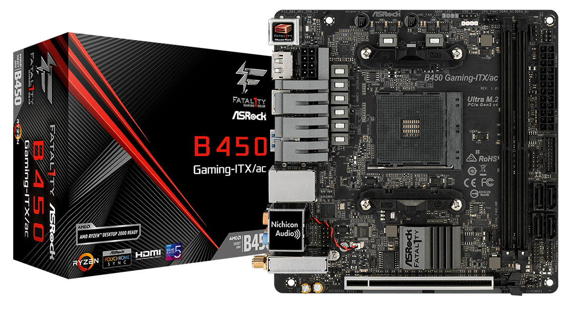 Is Asrock A Good Brand Reddit