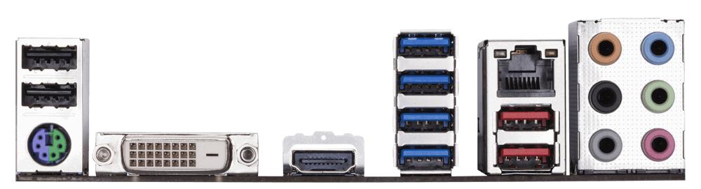 GIGABYTE B450 Aorus M and B450 Aorus Elite - Analyzing B450 for AMD