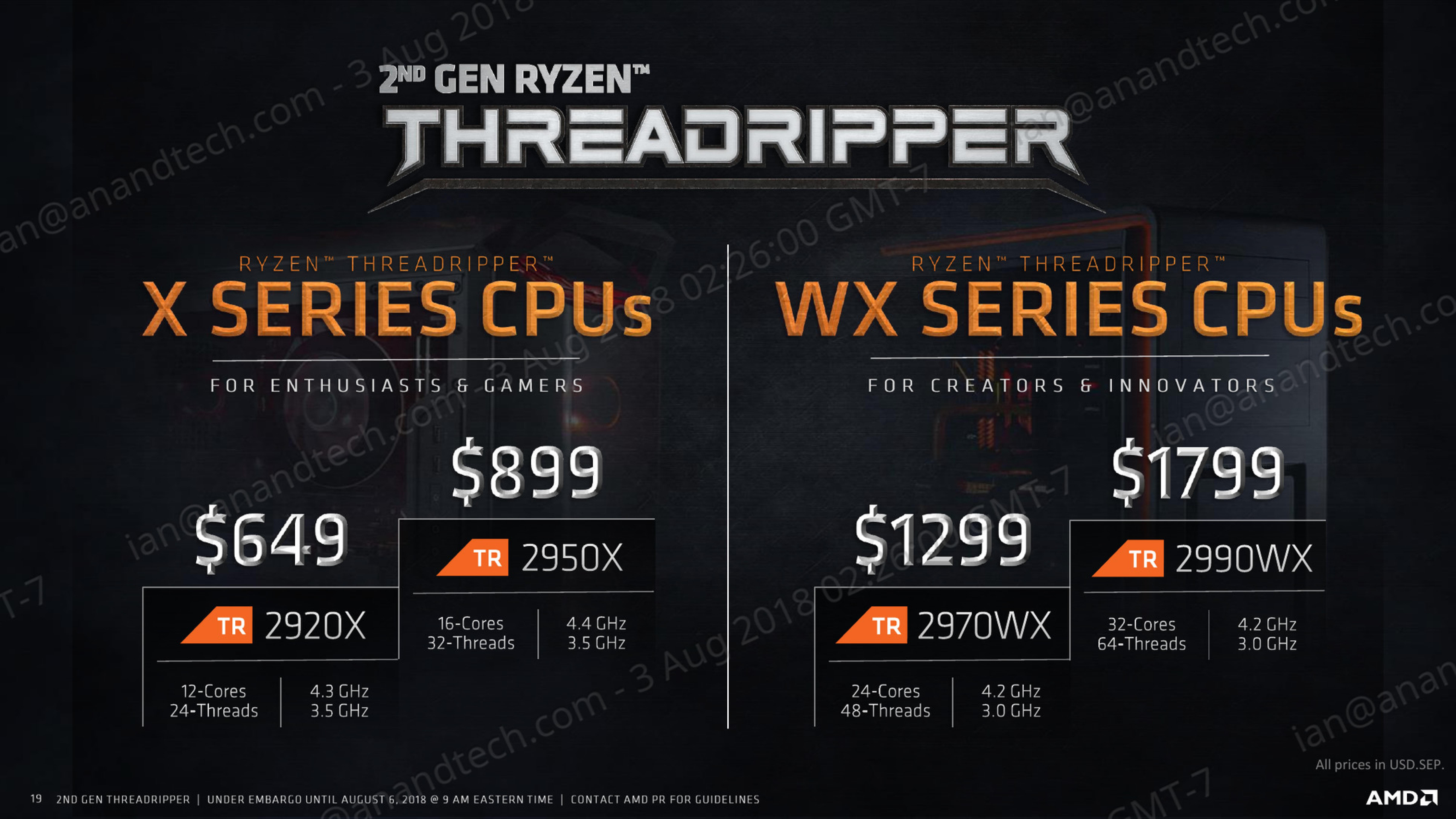 https://images.anandtech.com/doci/13123/Jim%20Anderson_2nd%20Gen%20Threadripper%20Tech%20Day-page-019.jpg