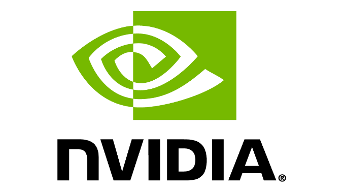 Nvidia will show its next-gen consumer graphics soon