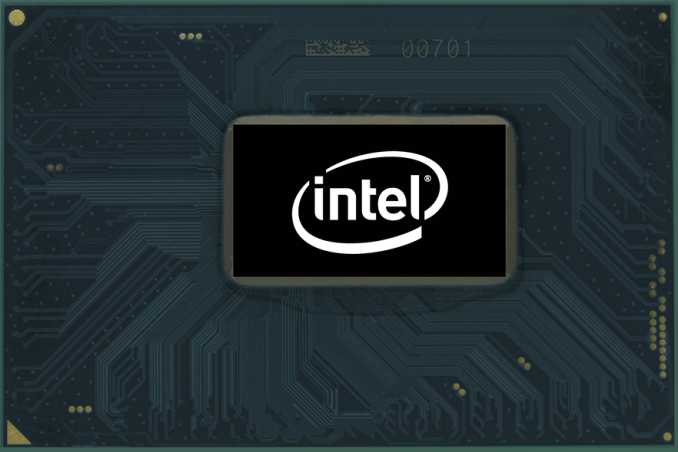 intel 300 series chipsets asus