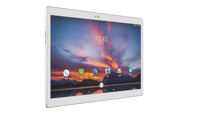 Remarkable Alldocube X Tablet Launching Mid August Interior Design Ideas Oxytryabchikinfo
