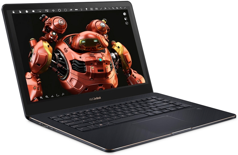 ASUS ZENBOOK PRO 15 UX550GE WINDOWS 7 DRIVERS DOWNLOAD (2019)