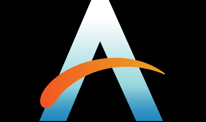AnandTech Forums Swag Giveaway