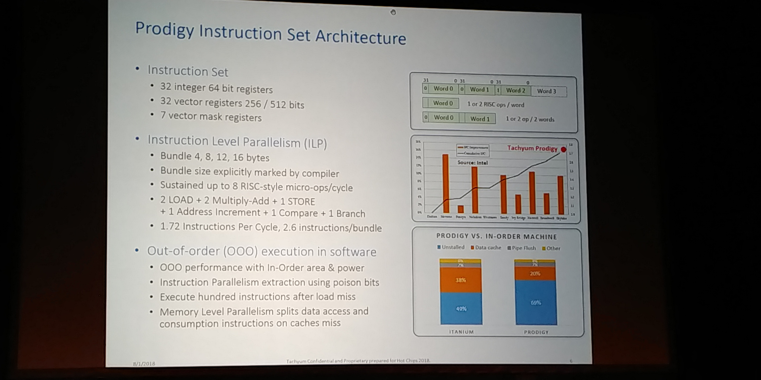Dollar Store Last Minute Christmas Gift Ideas for