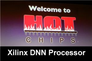 Xilinx - Latest Articles and Reviews on AnandTech