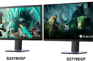 120Hz - Latest Articles and Reviews on AnandTech