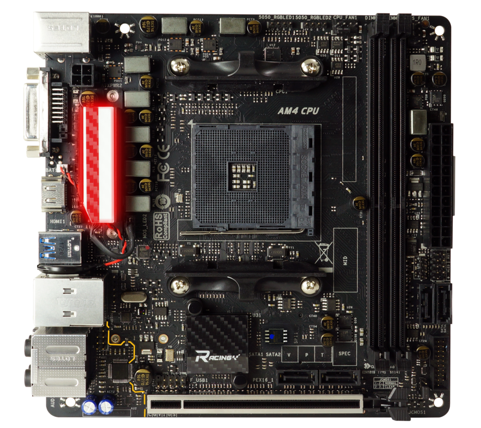 how to boot from usb biostar motherboard