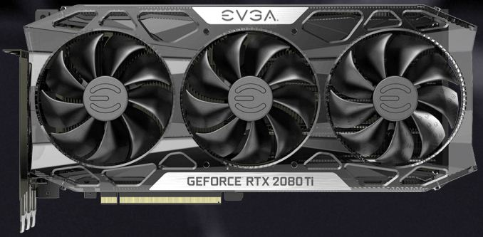 evga custom geforce rtx 1 575px - Turing Custom: A Quick Look At Upcoming GeForce RTX 2080 Ti & 2080 Cards