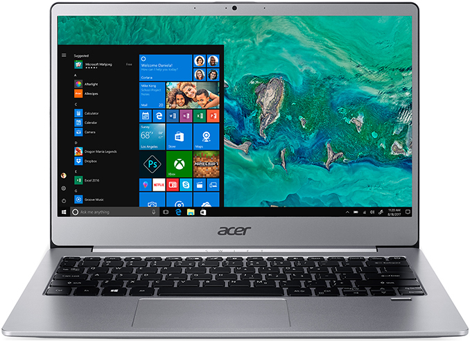 ACER 3314EX3[G] EXTERNAL MODEM DRIVERS FOR WINDOWS MAC