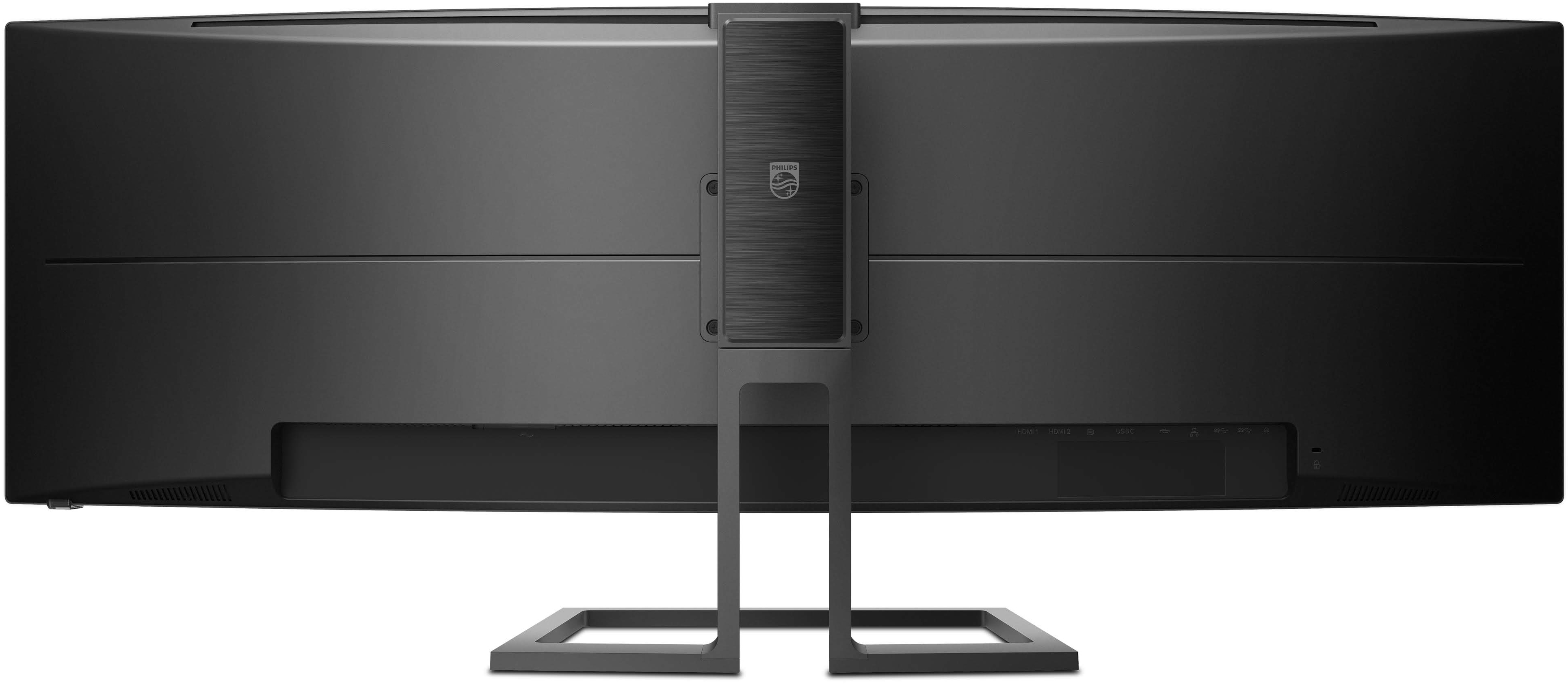 49 Inch Ultrawide 5K Monitor – 360Cinemaproductions