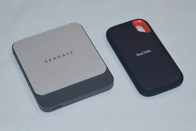 password software for seagate external hard drive