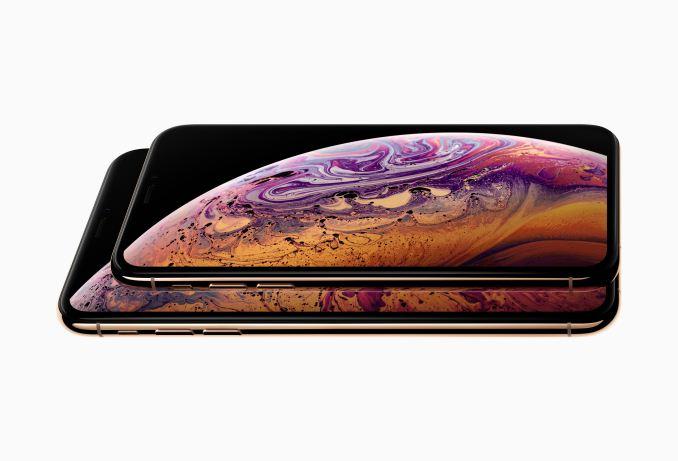 IPhone XS Max 1 Sim| Iphone XS Max 2 Sim Trắng Đen Vàng ZA/ ZP Cực Hot - 3