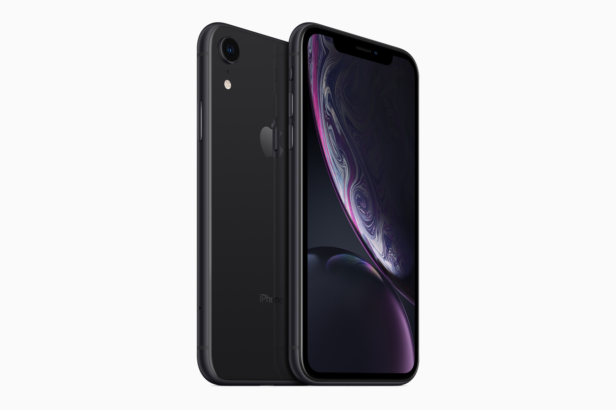 apple announces the 2018 iphones iphone xs iphone xs max. Black Bedroom Furniture Sets. Home Design Ideas