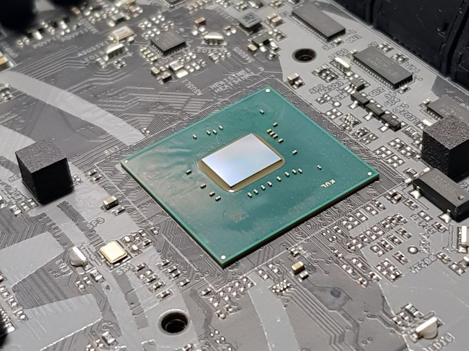 Intel Z390 Motherboard Overview: 50+ Motherboards Analyzed