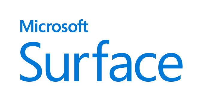 Microsoft Refreshes Surface Lineup