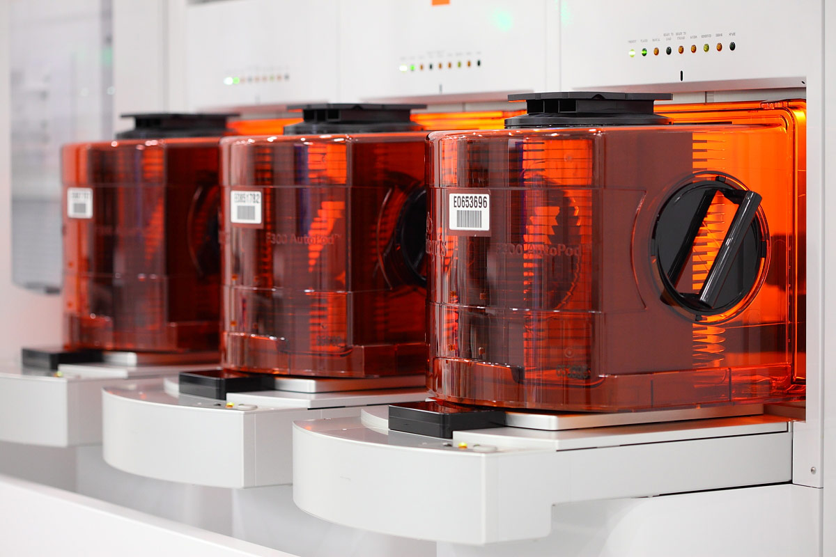 Micron to buy Intel's stake in IM Flash Technologies