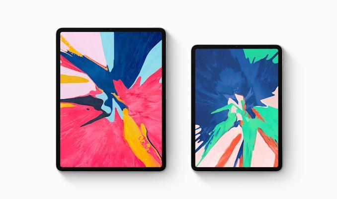 Apple Announces New 11