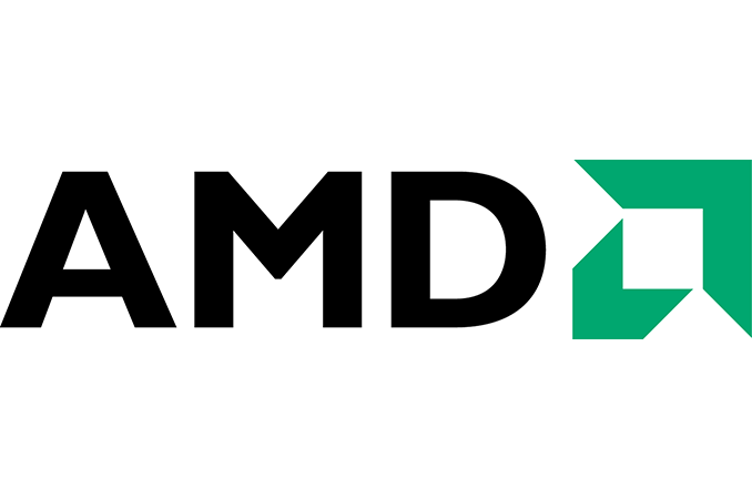 AMD EPYC 'Rome': Zen 2 on 7nm, 64C/128T of CPU power