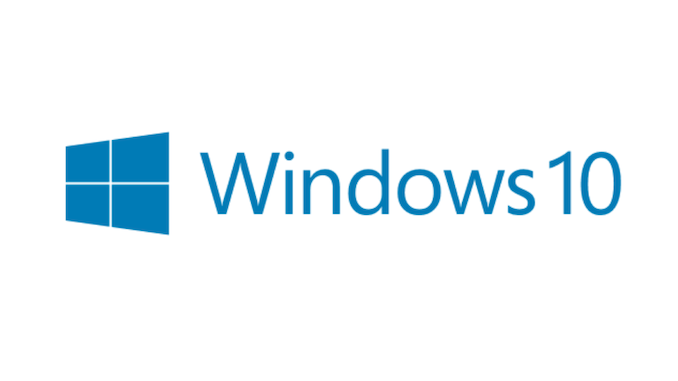 The Windows 10 October 2018 Update (1809): Let's Try This