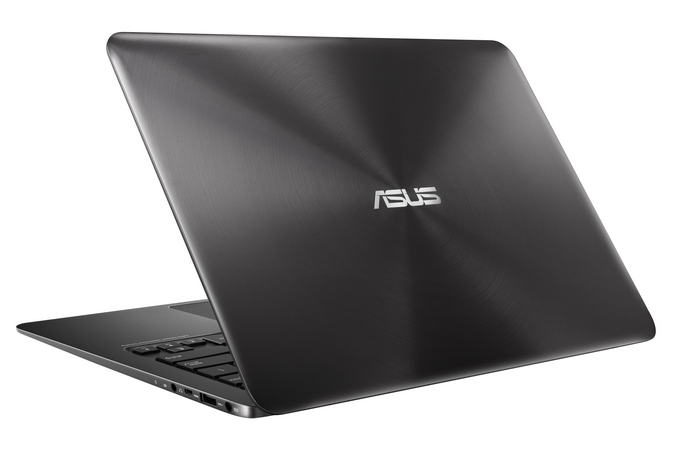 ASUS NOTEBOOK INTEL CHIPSET 64BIT