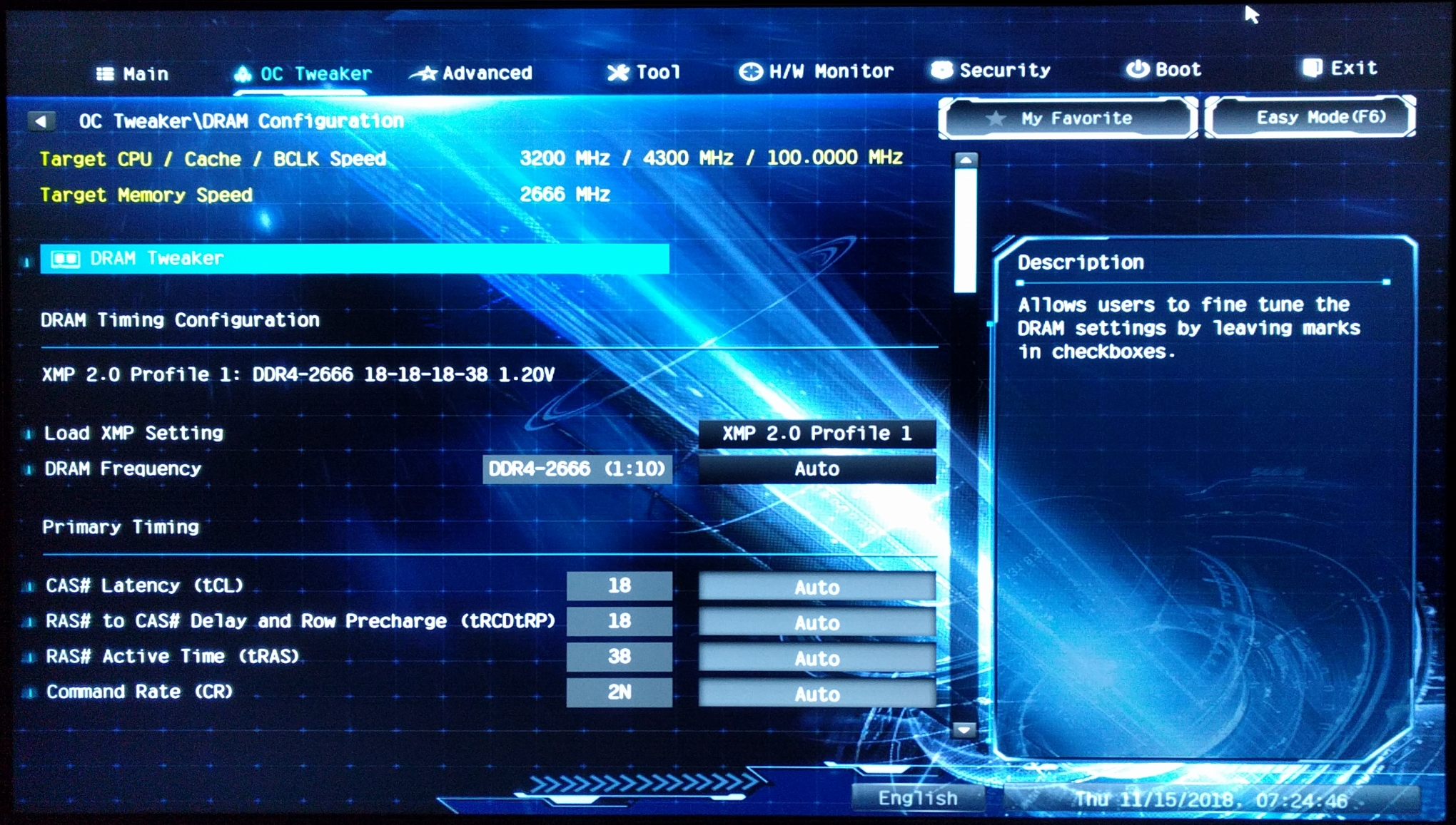 DRAM Options for the ASRock DeskMini GTX (Z370) - Memory