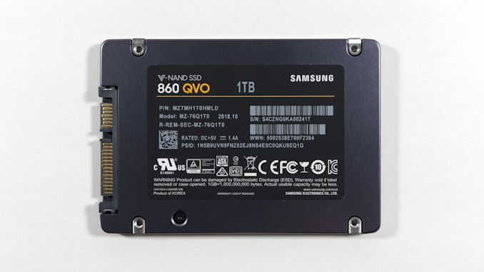 https://images.anandtech.com/doci/13633/IMGP3769_575px.jpg