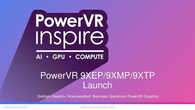 [Image: 3-PowerVR-Graphics-9XEP-XMP-XTPLaunch-De...78x452.png]