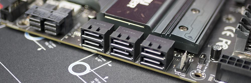 Gigabyte Z390 Code 66