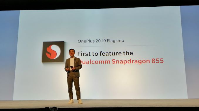 OnePlus: Dual Product Lines, Cost of 5G, and Translation Errors