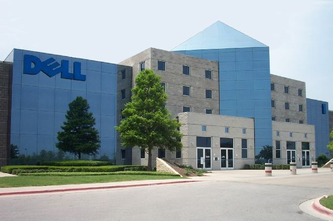 Image result for dell company