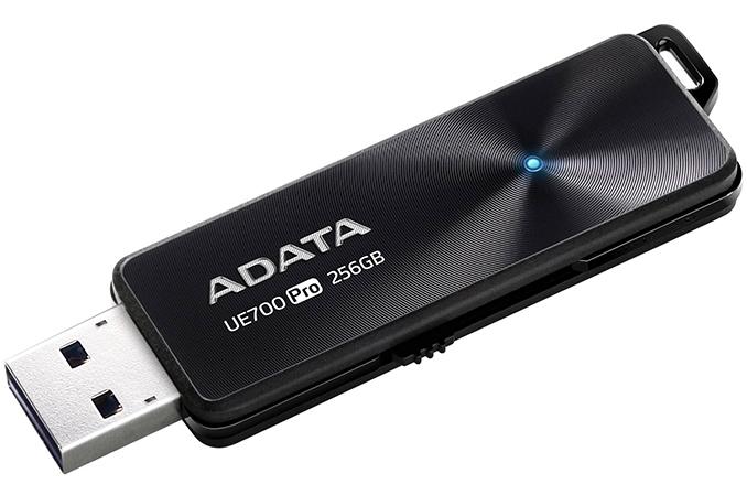 fastest usb flash drive 2019