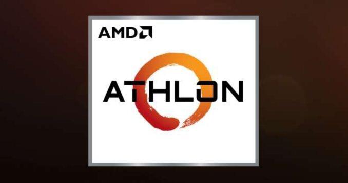 AMD Athlon 220GE and Athlon 240GE with Radeon Vega Graphics Launched