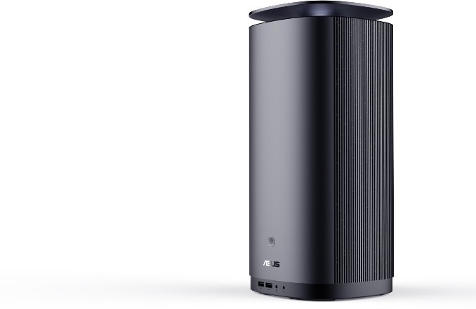 ASUS Launches Mini PC ProArt PA90: A Tiny Workstation w