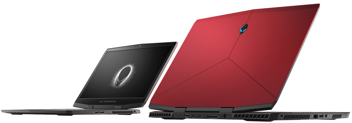 DELL ALIENWARE 15 QUALCOMM LAN DRIVER FOR MAC DOWNLOAD