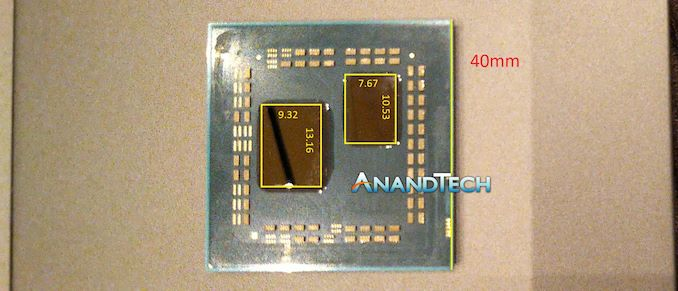 https://images.anandtech.com/doci/13829/cpu33_575px.jpg