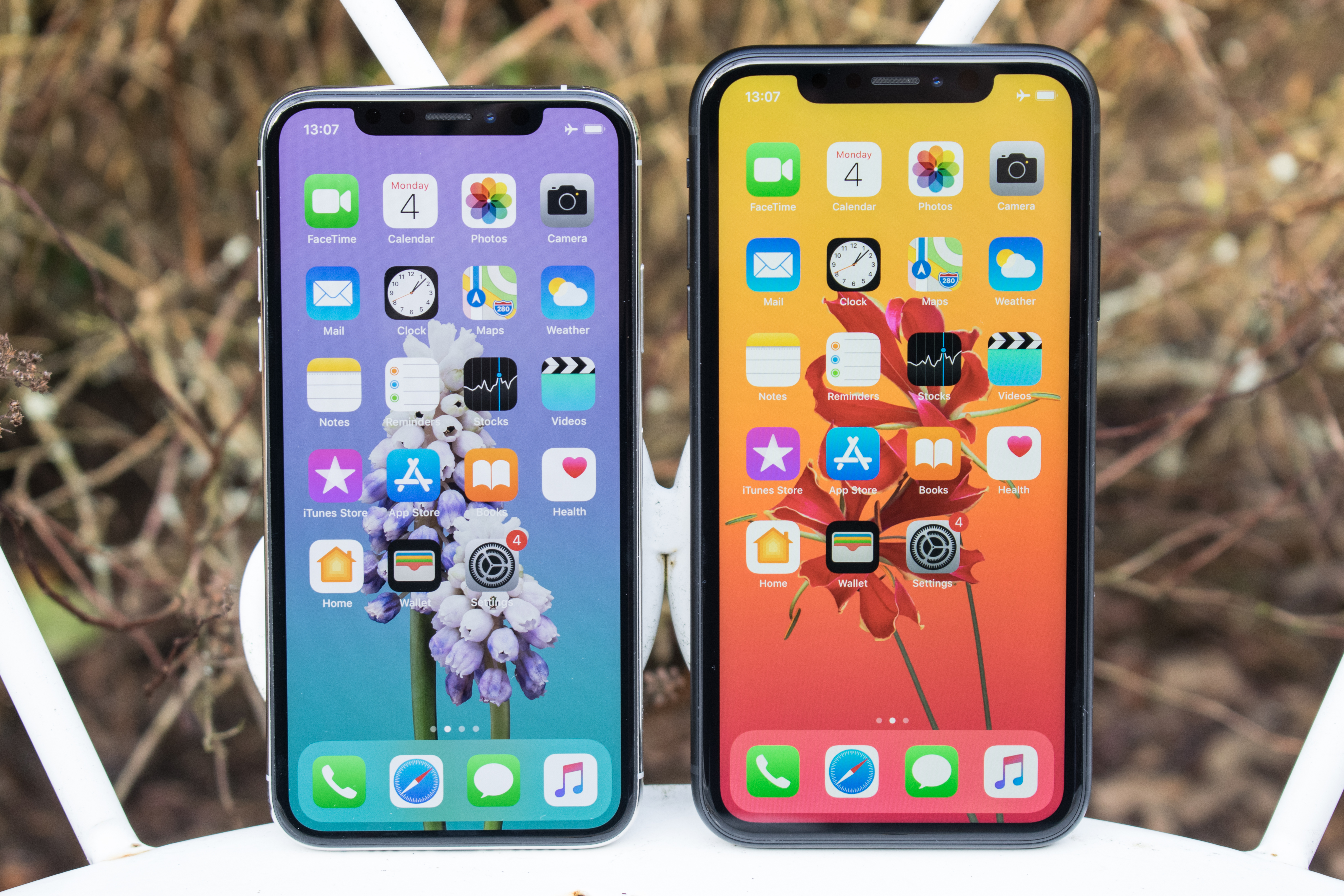 half off eb3dc 8ab8b Conclusion & End Remarks - The Apple iPhone XR Review: A Different ...