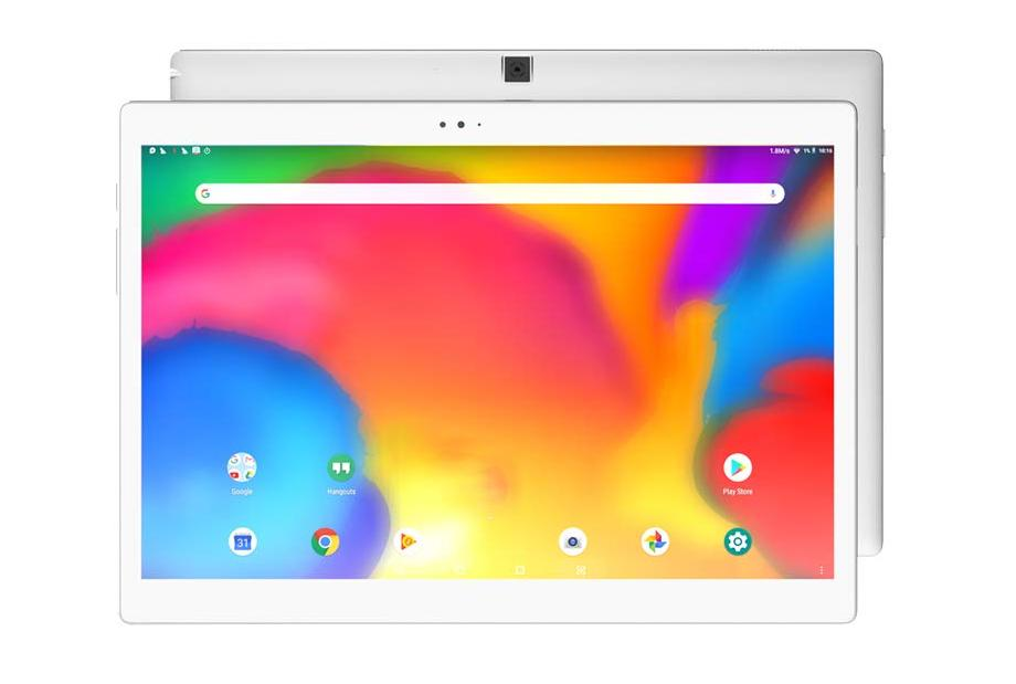 Alldocube X Android Tablet Quick Look: Low-Cost OLED