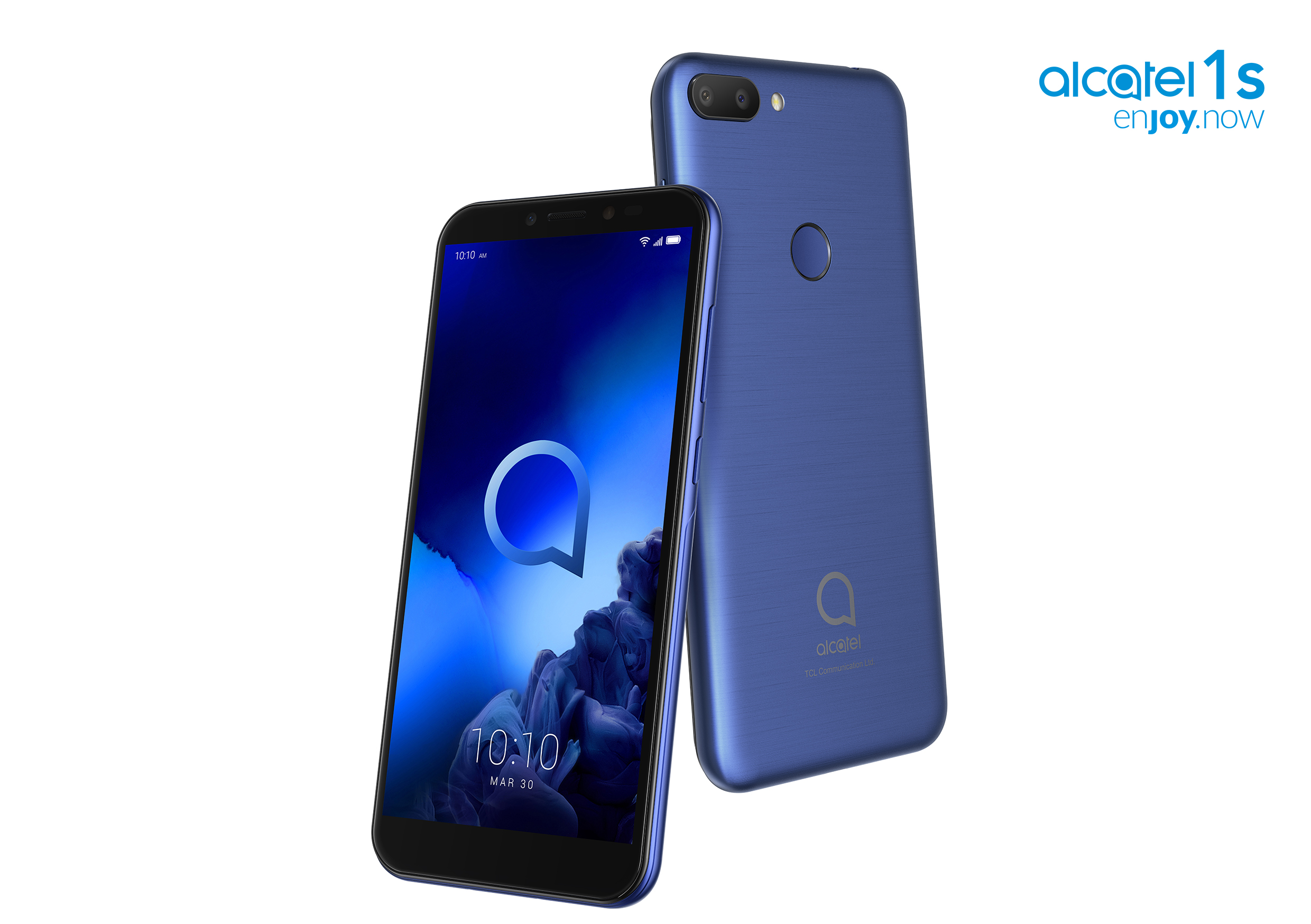 Alcatel Fan Unit Cards Discounts Price Computers/tablets & Networking Power Protection, Distribution