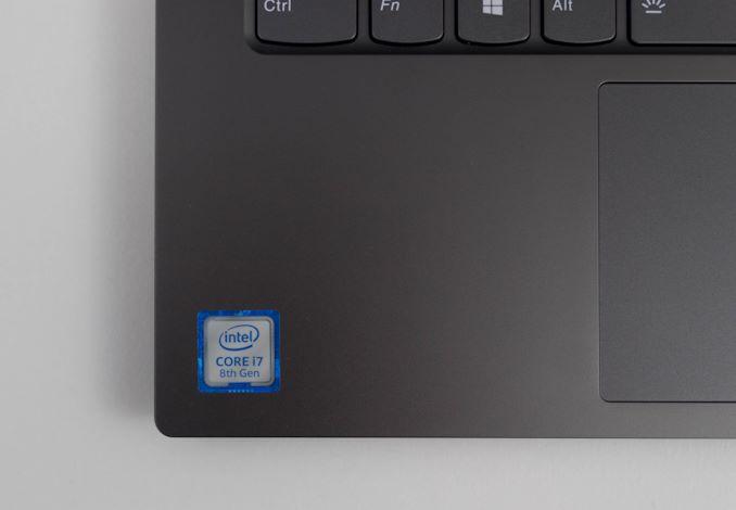 The Lenovo Yoga C930 Review: Atmos Acoustics
