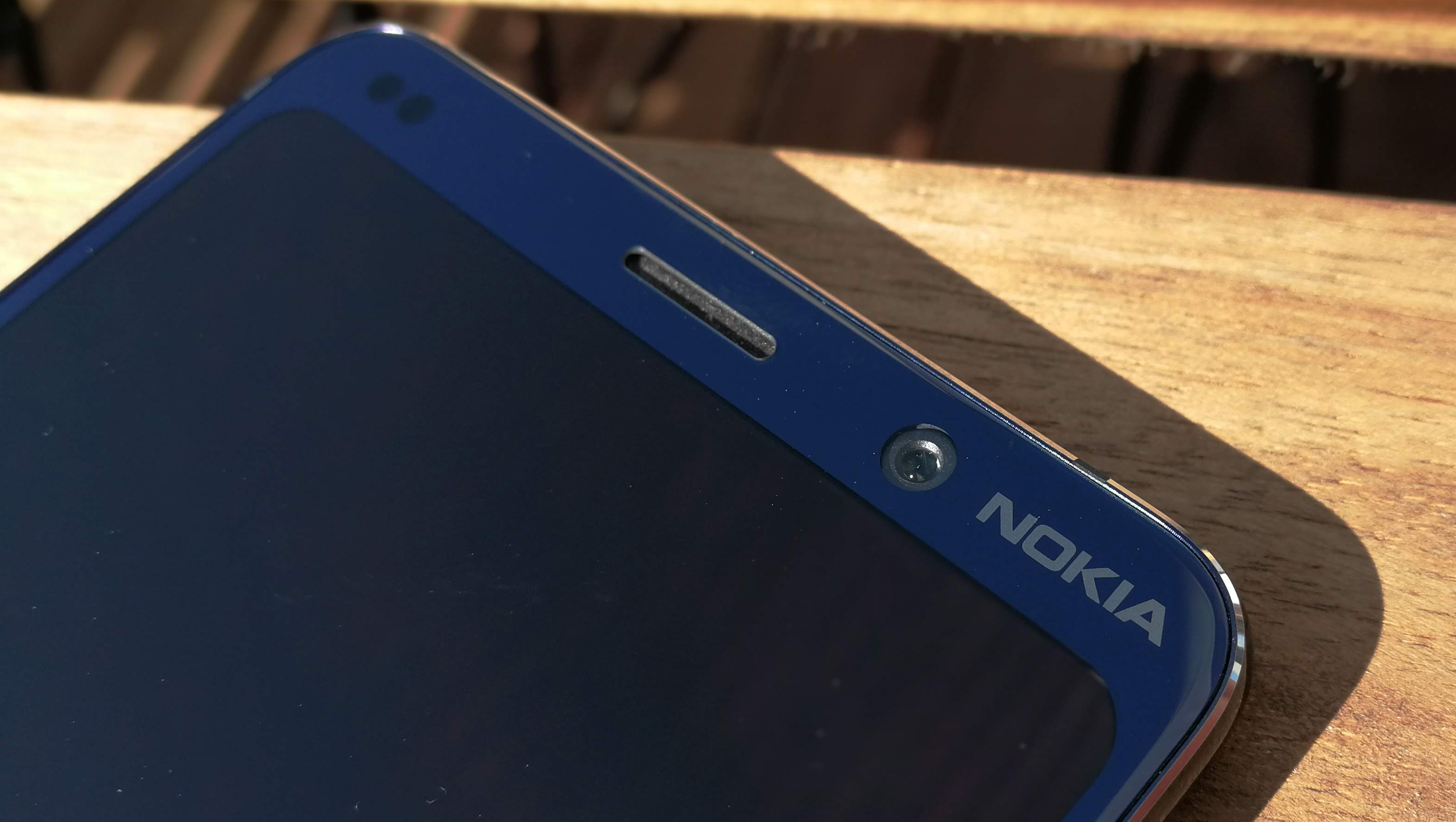 Nokia 9 Pureview Hands On Impressions Thoughts