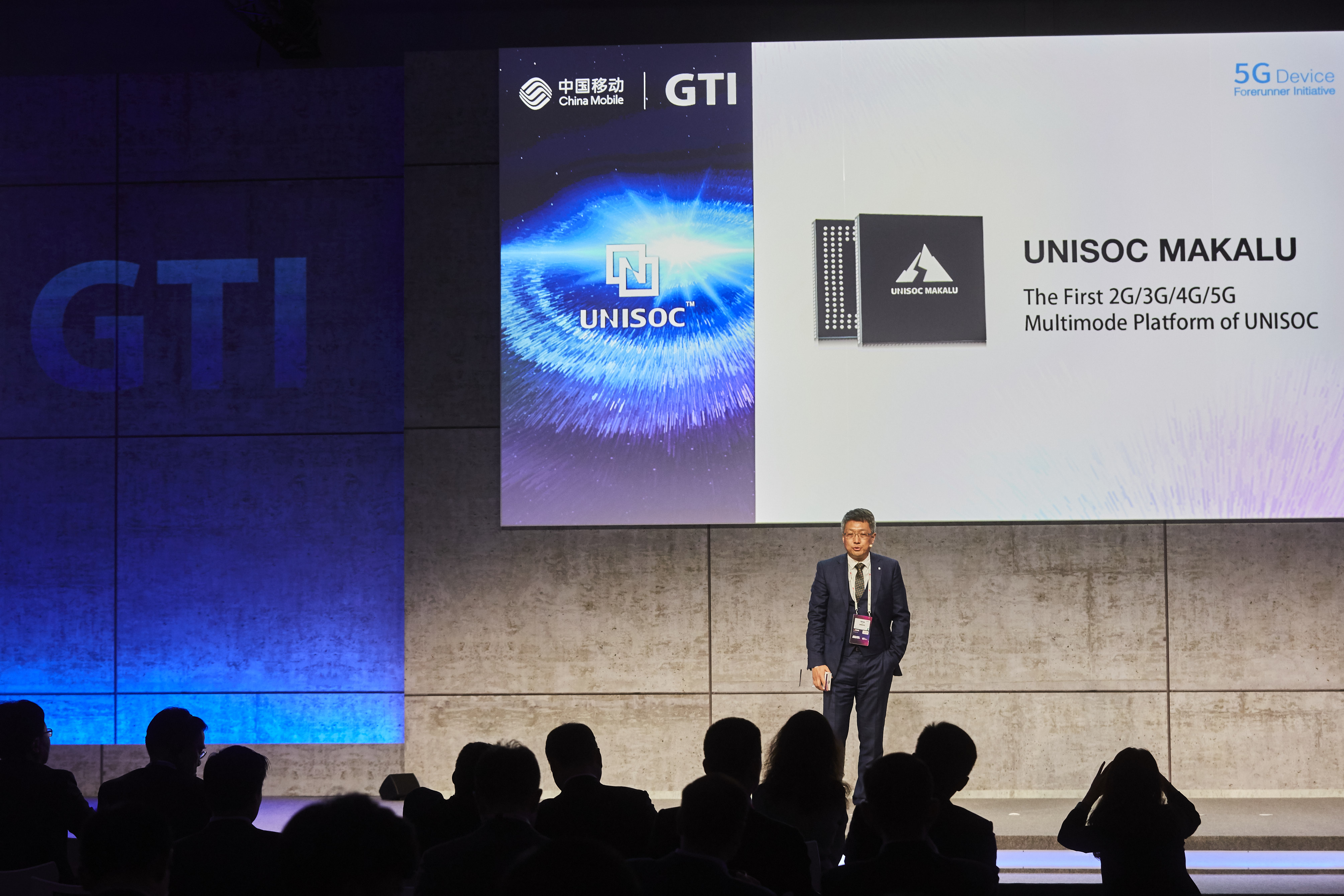 Sizing Up The 5G Modem Market: Qualcomm, Intel, Huawei, Samsung