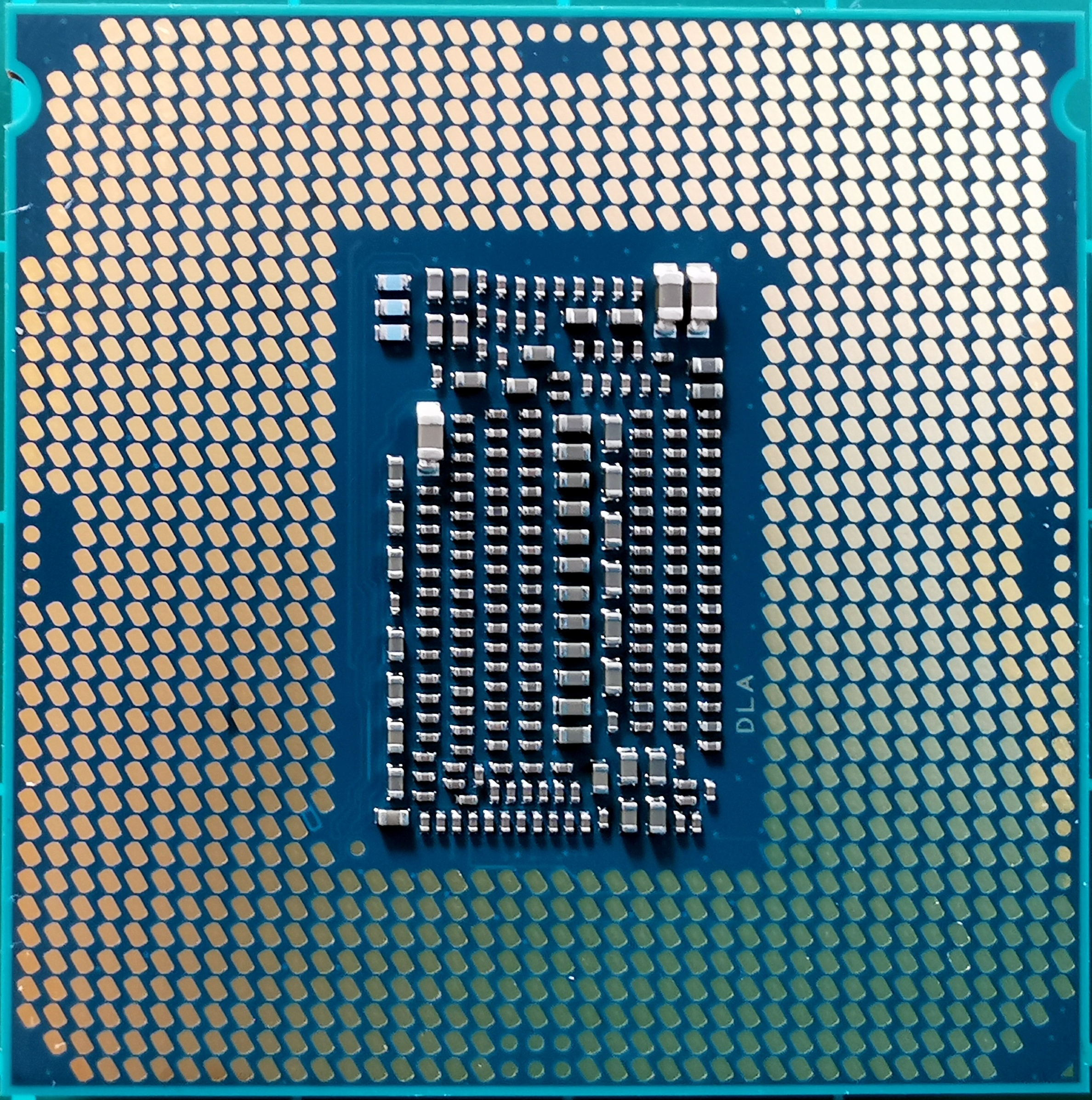 Conclusions - Upgrading from an Intel Core i7-2600K: Testing