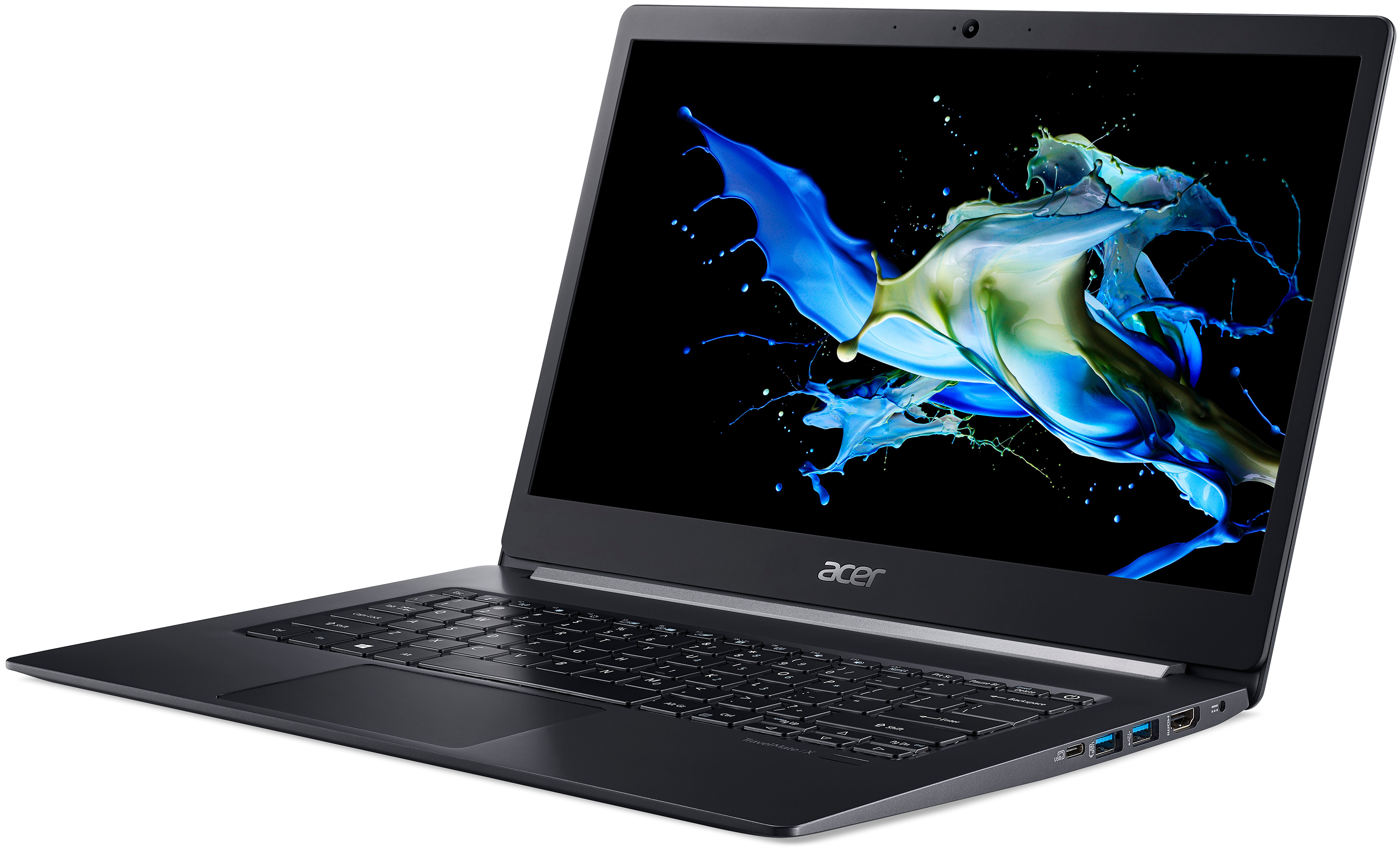 ACER TRAVELMATE X514-51 INTEL RST DRIVERS WINDOWS 7 (2019)