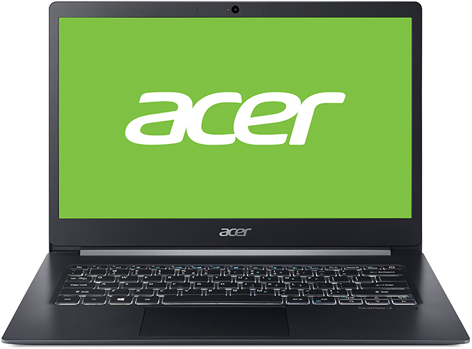 Acer s TravelMate X514-51  A 14-Inch Commercial Laptop under 1 kg (2.2 lbs) 33d8fabc7d